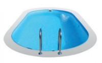 Кузова - иконка «бассейн» в Кеми