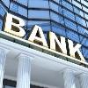 Банки в Кеми