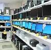 Компьютерные магазины в Кеми