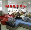 Магазины мебели в Кеми
