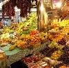 Рынки в Кеми