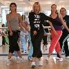 Школы танцев в Кеми