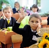 Школы в Кеми